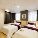 2 Bed Room 3