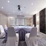 Aree Meeting Room