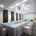 Sukhumvit Meeting Room